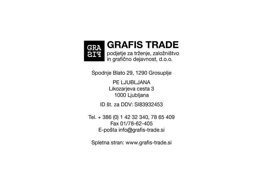 grafis_