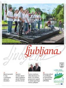 Pages from glasilo_ljubljana_3_2016