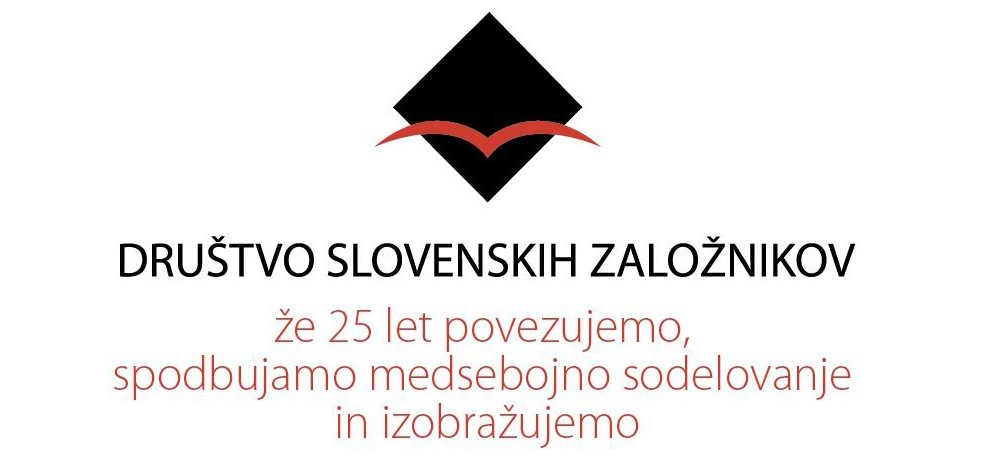 DSZ-logo-25let990x460