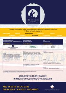 Plakati-NK-CELJE1_2