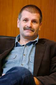dr. Miha Kovač