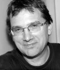 dr. Simon Krek