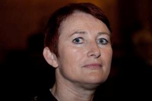 Dr. Sonja Pečjak