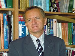 Rudi Zaman