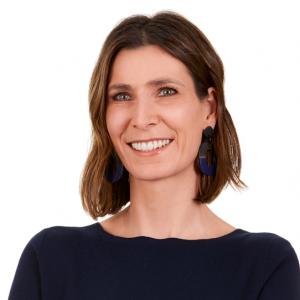 Anne-Mette Noack